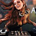 DJ Diego Mega Mix Festa Vip 001 web vip radio show