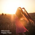 Happy Days - Indie Dance/Nu Disco Mix