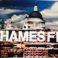 Vinyl Soul Shuffle w/ Kelly B 1 September - Thames FM