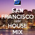 SanFrancisco DeepHouseMix