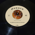 donuts #2