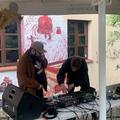 Gyvai Iš Pakrantės: Viskas Gerai + Flow Music + Boikafé + UNKOMONWEALTH