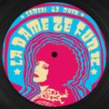 La Dame te Funk - Mixtape 2: MARTIN (WSC)