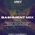 @LAMARG - Bashment Mix 004