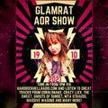 GlamRat Ep114