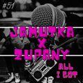 Jamutka x Zupany - All I Got #51
