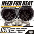 Need for Beat 12-3