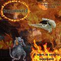 StudentskiAD - 11.11.14
