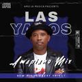 Las Yanos #70 (Amapiano Mix)