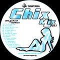 Chix Mix V05