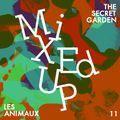 MixedUp 11 :: LES ANIMAUX