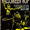 Halloween Hop No 4