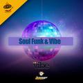 Set Mix - Cultura Vibe FM - DJ Leoqp