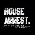 House Arrest - Chapter.XXIV - Jenny Rose I  Jan Liefhebber,Nijmegen,NL (05.12.2020)