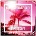 Guido's Lounge Cafe Broadcast 0377 Sunset Cafe (20190524)