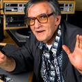 Alan Freeman's Last EVER Pick of the Pops on BBC Radio 1 (1FM) December 1992