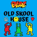 FAYDZ - Old Skool House Mix 2