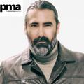 Jerry Ropero Long House Mix 2013-2014
