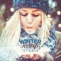 S T A F I E - Winter feelings Vol. 2