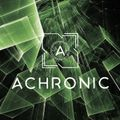 No 80. MixSession by Achronic, 24.04.2021