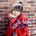 aiko ONLY  DJMIX ノンストップ メドレー Baby Peenats Mix By DJ SUKEMARU JPOPアーティスト縛りMIXシリーズ
