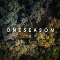 One Season #007