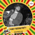 REGGAE FEVER S02 E15   Punky Reggae Party: Dread Meets Punk   sunradio.co