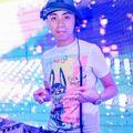 Bay Phòng 2019-Full Track Thái Hoàng-Nhạc Ke Huyền Thoại-Định Kòi MIX