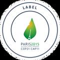 EN DIRECT DE LA COP 21  : EMISSION 8