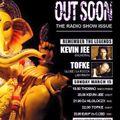 Out Soon Legend's DJ Kevin Jee 15-03-2015