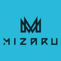 30th May - Mizaru's Halfway house - Codesouth radio show