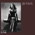 JB FAVS 21 Feb