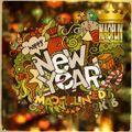 [Mao-Plin] - Happy New Year 2K16 {Breakbeat} (Mao-Plin Edit)