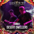Desert Dwellers - Live Lightning In A Bottle 2019
