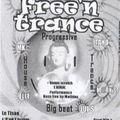 St Jean Stereofly - Old Prog Vinyl's mix