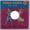 Disco-Funk Vol. 155