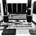 Golden Shores 2021 [Teaser] // Aurora'S Private Session // Mastered Mix
