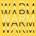 Warm Radio Show - 05-Apr-19
