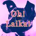"""Oh! Laika!"" Storytelling by Minjung Cho"