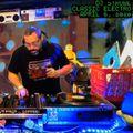 DJ Strobe - Classic Electro 4-6-2020