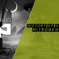 History Of Hardcore | Nitrogenetics | Chapter II