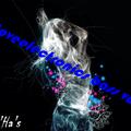 Moveelectronics bass vol.9