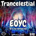 Trancelestial 212 (EOYC 2020)