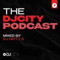 DJ Dirty D (Latino Mix)