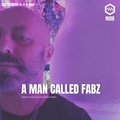 A Man Called Fabz at Noise Festival DAY12