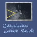 Sunshine After Dark 075 - April 29, 2021