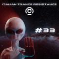 Michele Cecchi presents Italian Trance Resistance episode 33