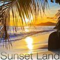 TRIP TO SUNSET LAND VOL 23  - Vientos de Felicidad -