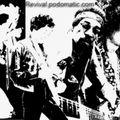 Jimmy Hendrix Rock' n Blues Tribute