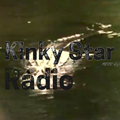 KINKY STAR RADIO // 01-06-2021 //